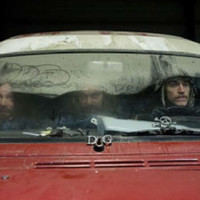 Avatar for the related artist Motorpsycho