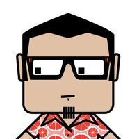 Avatar for the related artist Mr. Pauer
