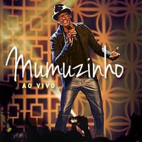 Avatar for the related artist Mumuzinho