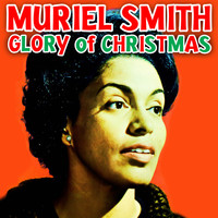 Image of Muriel Smith linking to their artist page due to link from them being at the top of the main table on this page