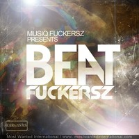 Avatar for the related artist Musiqfuckersz