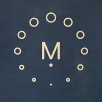 Image of MuteMath linking to their artist page due to link from them being at the top of the main table on this page