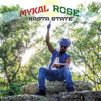 Avatar for the similar event headlining artist Mykal Rose