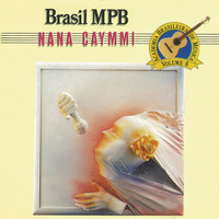 Avatar for the related artist Nana Caymmi