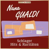 Avatar for the related artist Nana Gualdi