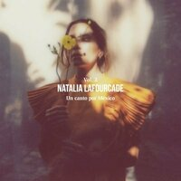 Image of Natalia Lafourcade linking to their artist page due to link from them being at the top of the main table on this page