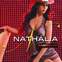 Avatar for the related artist Nathalia
