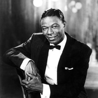 Avatar for the related artist Nat King Cole