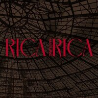 Avatar for the name matched artist NATURE