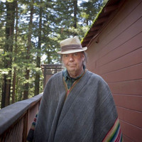 Image of Neil Young linking to their artist page due to link from them being at the top of the main table on this page
