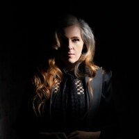 Avatar for the related artist Neko Case