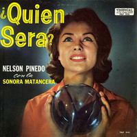 Image of Nelson Pinedo linking to their artist page due to link from them being at the top of the main table on this page