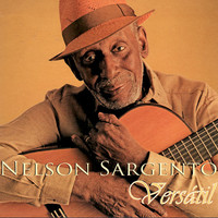 Avatar for the related artist Nelson Sargento