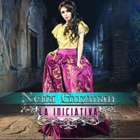 Avatar for the related artist Nena Guzman