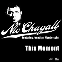 Avatar for the related artist Nic Chagall