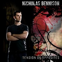 Avatar for the related artist Nicholas Bennison