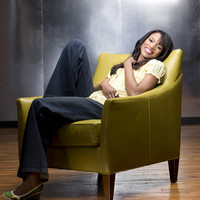 Avatar for the related artist Nicole C. Mullen
