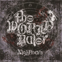 Image of Nightmare linking to their artist page due to link from them being at the top of the main table on this page