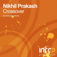 Avatar for the related artist Nikhil Prakash