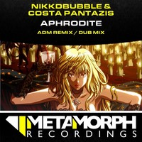 Avatar for the related artist Nikkdbubble
