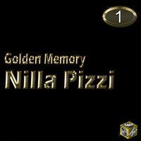 Image of Nilla Pizzi linking to their artist page due to link from them being at the top of the main table on this page