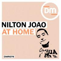 Avatar for the related artist Nilton Joao