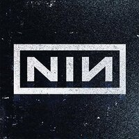 Thumbnail for the Rock link, displaying genre artist Nine Inch Nails
