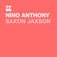 Avatar for the related artist Nino Anthony