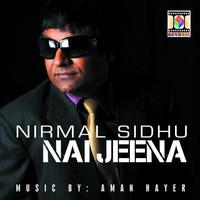 Avatar for the related artist Nirmal Sidhu