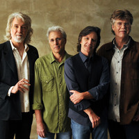 Thumbnail for the Bluegrass link, displaying genre artist Nitty Gritty Dirt Band