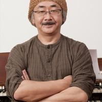 Avatar for the related artist Nobuo Uematsu