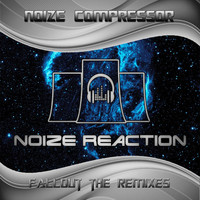 Avatar for the related artist Noize Compressor