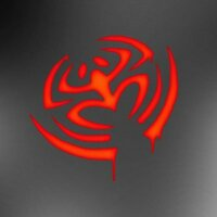 Image of Nonpoint linking to their artist page due to link from them being at the top of the main table on this page