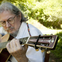 Avatar for the related artist Norman Blake