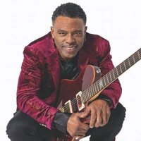 Avatar for the similar event headlining artist Norman Brown