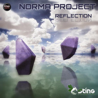Image of Norma Project linking to their artist page due to link from them being at the top of the main table on this page