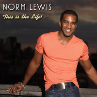 Avatar for the related artist Norm Lewis