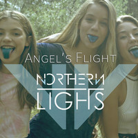 Avatar for the related artist Northern Lights