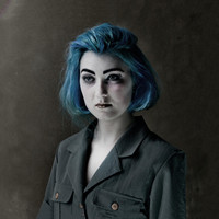 Avatar for the related artist NOVAA