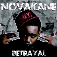 Avatar for the related artist Novakane