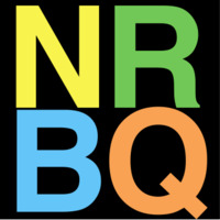 Image of NRBQ linking to their artist page due to link from them being at the top of the main table on this page