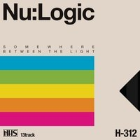 Image of Nu:Logic linking to their artist page due to link from them being at the top of the main table on this page