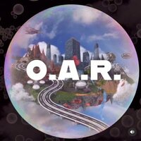 Avatar for the related artist O.A.R.