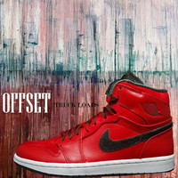 Image of Offset linking to their artist page due to link from them being at the top of the main table on this page
