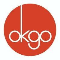 Avatar for the related artist OK Go