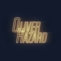 Image of Oliver Hazard linking to their artist page due to link from them being at the top of the main table on this page