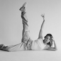 Avatar for the related artist Olivia Holt