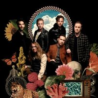 Avatar for the related artist OneRepublic