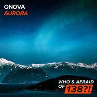 Avatar for the related artist Onova