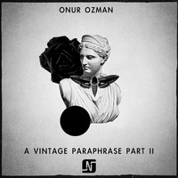 Avatar for the related artist Onur Ozman